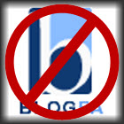 کد حذف تبلیغات بلاگفا